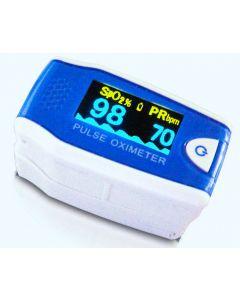 Pediatric Pulse Oximeter - 300PN (OxyWatch)