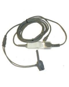 Reusable Infant-Adult Y Sensor for CMS-50E