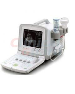 Contec CMS600B-2 Portable Ultrasound Scanner *SPECIAL ORDER ONLY*