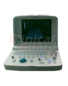 Contec CMS600H B-Ultrasound Diagnostic Scanner *SPECIAL ORDER ONLY*