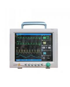"""Contec CMS7000 12.1"""" Patient Monitor *SPECIAL ORDER ONLY*"""