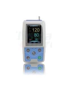 CMS CONTEC PM-50 NIBP/SPO2 Blood Pressure Monitor