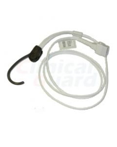 Genuine BCI 3078 Reusable Ear Sensor Probe