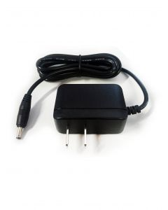 Power Adaptor for Portable Ultrasonic Nebulizer HL100
