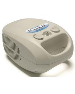 John Bunn Neb-u-Lite EV Small Nebulizer Compressor