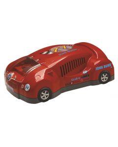 Lumiscope Speedster Car Neb-u-Tyke Nebulizer Compressor