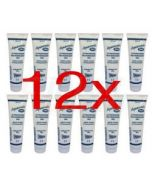 Box of 12 x 60ml (2.1oz) Aquasonic 100 Water Soluble Hypoallergenic Ultrasound Transmission Gel