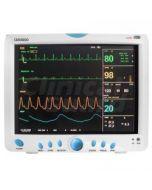 "Contec CMS 9000 - 12.1"" Patient Monitor"