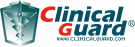 Clinical Guard